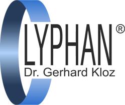 Lyphan Logo